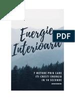 7energie (1).pdf