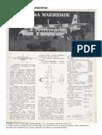 Embraer EMB500 Amazonas.docx