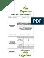 FICHA TECNICAS AWA &CO (1).xlsx