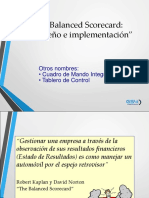 modulo-iv-sesion-2-balanced-scorecard-diseno-e-implementacion