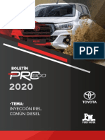 Boletin-pro-800-inyeccion-riel-comun-diesel-final