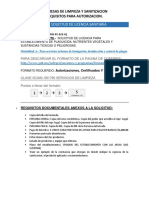 REQUISITOS_DOCUMENTALES_DE_LA_LICENCIA_SANITARIA_PARA_SANITIZACION_2020