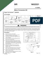 InstructionSheet-16022221