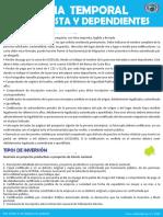 Inversionista y Dependientes.pdf