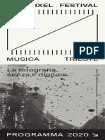 ZPF_Programma2020_WEB_OK.pdf