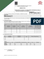 FORMATO_SOLICITUD_ACCESO_ESINAD.docx