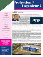N° 029 Newsletter Novembre 2018.pdf