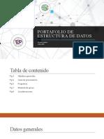 Portafolio Estructura.pptx