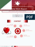Hospital Work R-WPS Office.pptx