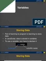 01.04.JS_Variables.pdf