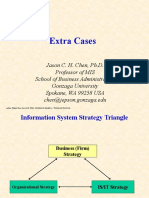 Cases_Chapter_Extra (for exams)