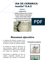 CO_TAF_GRUPO5_IX51_2019_1.pptx