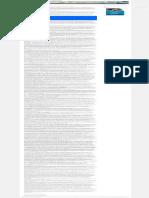 Noções Preliminares _ Apontamentos de Direito.pdf