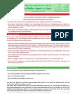 Instructiones-30xx52xx.pdf