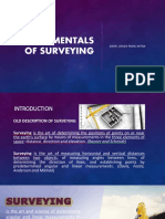 0. Introduction_and_Different_Types_of_Surveying