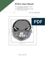 pirs794-dosxyznrc
