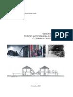 memoria explicativa CH_noviembre - SEA - Servicio de evaluación ....pdf