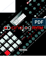 Analog_Rytm_User_Manual_Rus