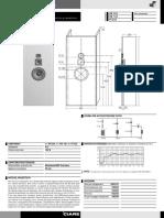 Bafles HI-FI 3 vias.pdf