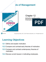 robbins_fom11_accessible_ppt_12