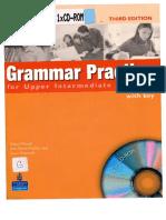 (Grammar Practice) Debra Powell, Elaine Walker, Steve Elsworth-Grammar Practice for Upper Intermediate Students (Grammar Practice)-Pearson_Longman (2007).pdf