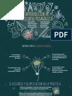 Introducción al discurso pedagógico.pdf