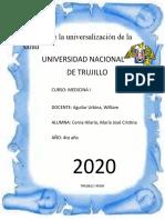 CASO CLINICO 03.docx