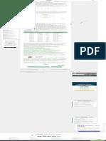 Restoring Division Algorithm For Unsigned Integer - GeeksforGeeks