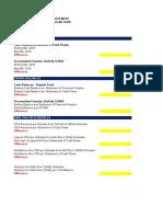 FS-CONSOLIDATOR-NEW-FORMAT-V.3.31.2020-Revised-Copy