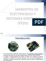 FESD.Introduccion.pdf