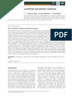 Putten Et Al 2014 Gerodontology
