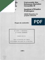 62510-du-livre-a-l-ordinateur-la-lecture-fragmenteeprojet-de-recherche_2.pdf