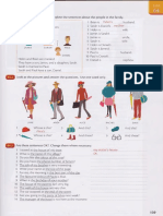 possessive 2.pdf
