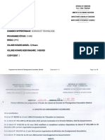 programme de chimie 2nde C.pdf