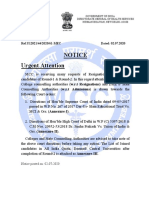AIQ Notice for joined candidates 2Jul.pdf