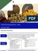 foodprocessingmarket-india-sample-091211002245-phpapp01