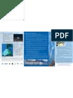 GCRMN coral reef report
