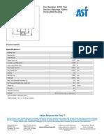 specsheet.pdf