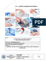 BKP-CBLM-BASIC-Use-Relevant-Technologies