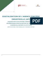 Specifications fonctionnelles_Digitalisation_de_l'AFI_V3-mzs.docx