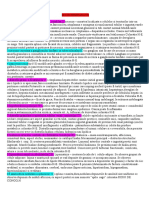 morfopatologia.doc
