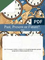 T2-E-1758-Past-Present-or-Future-Progressive-Quiz