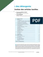 Fomulation_de_détergents.pdf