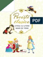 pages-from-povesti-clasice-citesc-cu-litere-mari-de-tipar