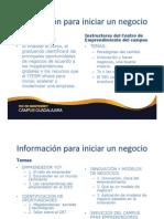Taller_Info_Negocio