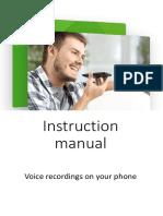 Recording instructions.pdf