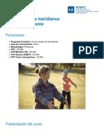 estiramiento-de-meridianos-tendinomusculares.pdf