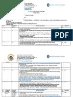 plan_calendaristic_cls_iv_online
