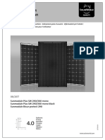 guide-de-montage-sunmodule-et-bisun.pdf