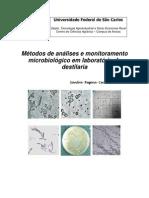 apostila_monitoramento_microbiologico